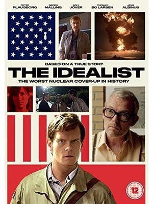 Idealisten(原題)
