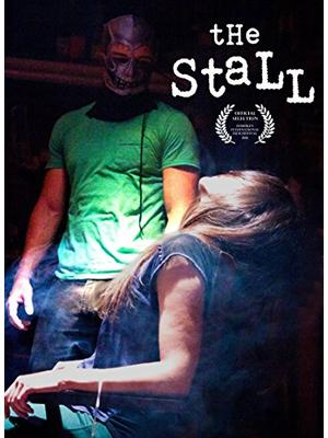 The Stall(原題)