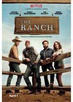 The Ranch ザ・ランチ シーズン1