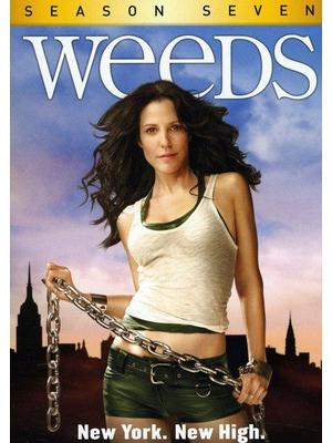 Weeds~ママの秘密 シーズン7