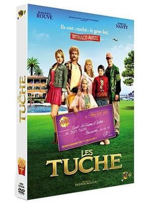 Les Tuche(原題)