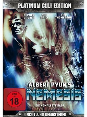 ネメシス3
