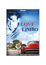 Love in Limbo(原題)