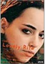 Lovely Rita ラブリー・リタ