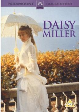 デイジー・ミラー