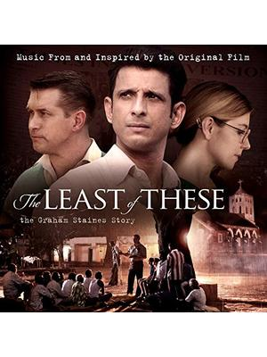 The Least of These: The Graham Staines Story(原題)