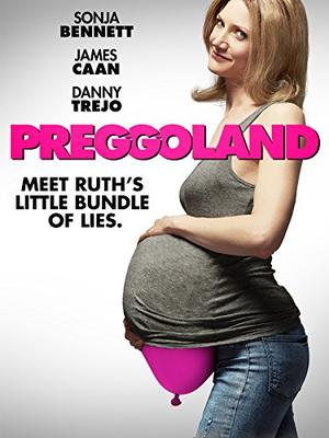 Preggoland(原題)