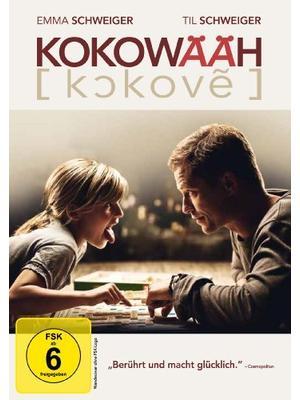 Kokowääh(原題)