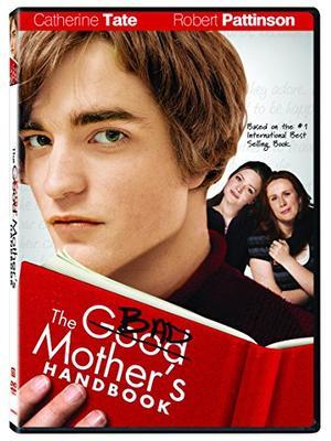 The Bad Mother's Handbook(原題)