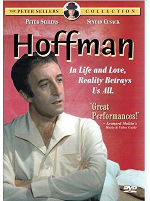Hoffman(原題)