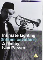 Intimate Lighting(原題)