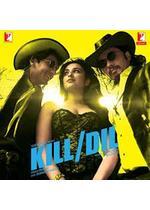 Kill Dil(原題)