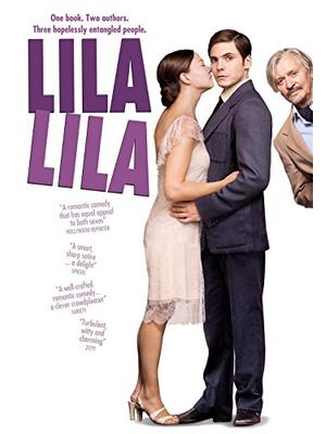 Lila, Lila(原題)