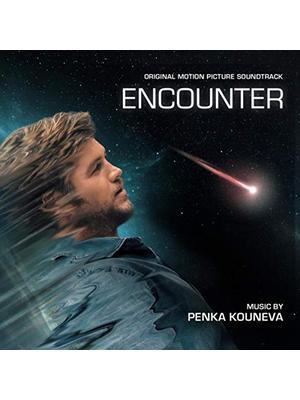 Encounter(原題)