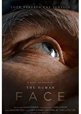 The Human Face(原題)