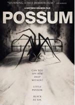 Possum(原題)