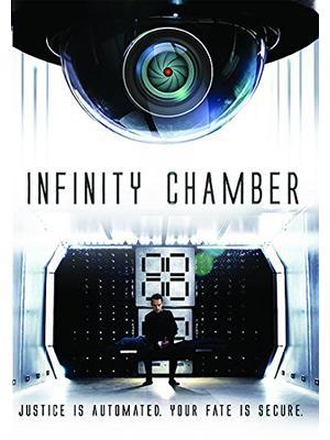 Infinity Chamber(原題)