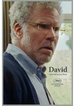 デイビッド/DAVID