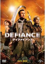 DEFIANCE/ディファイアンス シーズン1
