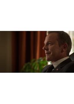 サバイバー:宿命の大統領 シーズン3