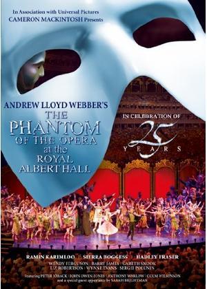 怪人 オペラ あらすじ の 座 オペラ座の怪人 (2004):あらすじ・キャストなど作品情報|シネマトゥデイ