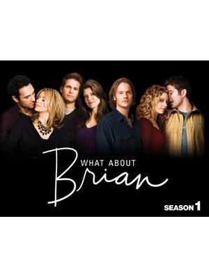 恋するブライアン シーズン1
