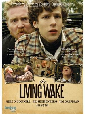 The Living Wake(原題)