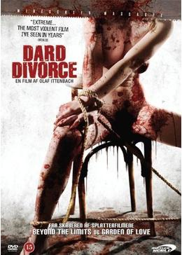 Dard Divorce(原題)