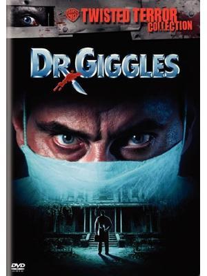 Dr.ギグルス