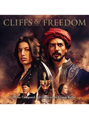 Cliffs of Freedom(原題)