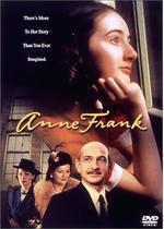 アンネ・フランク 真実の物語