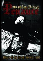 August Underground's Penance(原題)