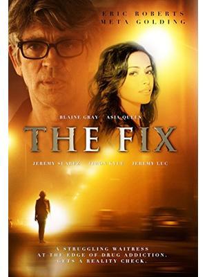 The Fix(原題)