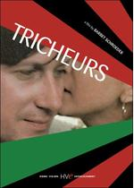 Tricheurs(原題)