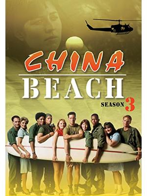 China Beach Season3(原題)