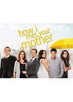 ママと恋に落ちるまで シーズン9