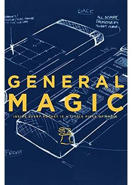General Magic(原題)