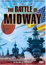 ミッドウェイ海戦