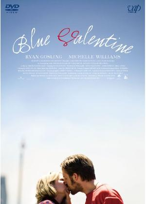 blue_valentine_p