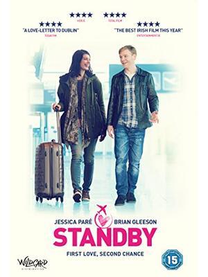 Standby(原題)
