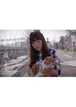『猫、かえる Cat's Home』