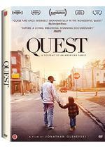 Quest(原題)