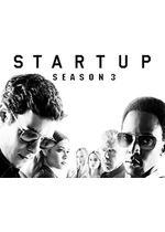 STARTUP スタートアップ シーズン3