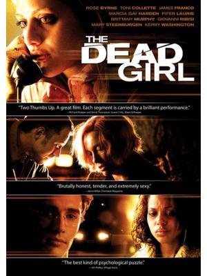 The Dead Girl(原題)