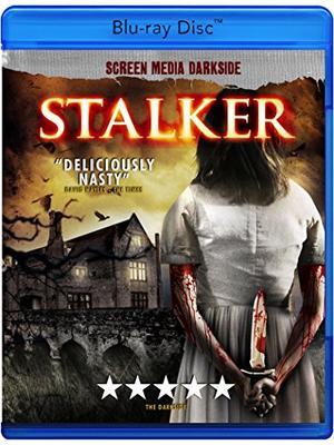 Stalker(原題)