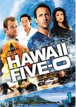 Hawaii Five-0 シーズン3