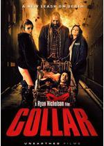 Collar(原題)