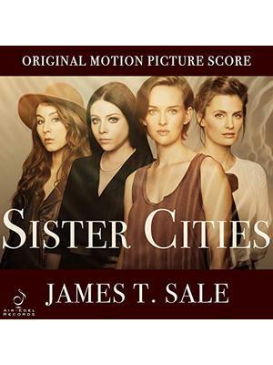 Sister Cities(原題)