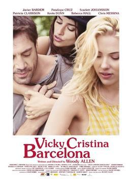 それでも恋するバルセロナ