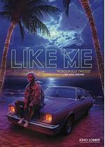 Like Me(原題)
